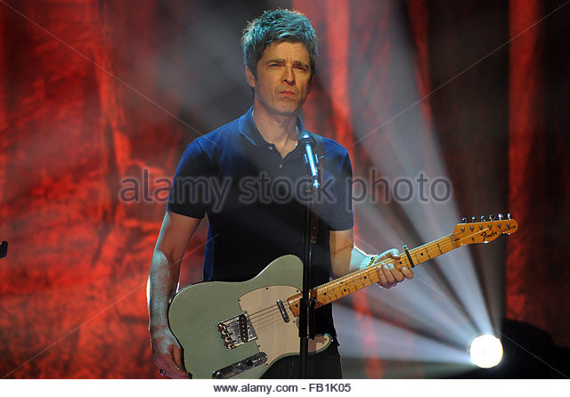 gallagher stock  gallagher stock images alamy