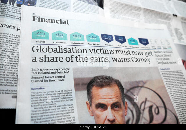 gains from globalisation Globalization,ratherthanactingasaprimemoverbehindmarketintegration ciency gains of openness seem in practice to be at least offset by the costs.