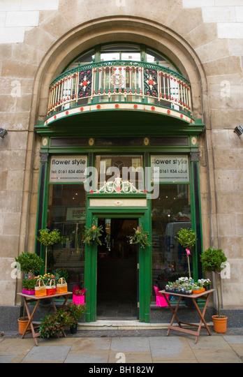 Bulk Food Store Edinburgh