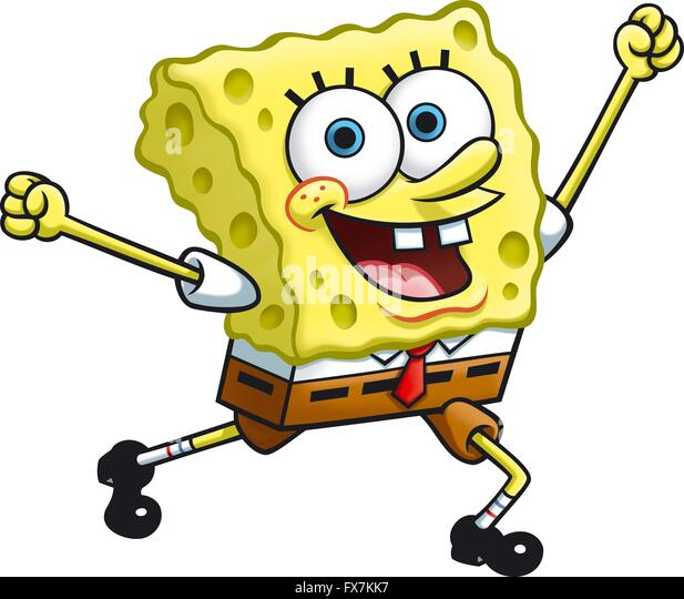 an analysis of the television series spongebob squarepants by stephen hillenburg Los angeles — stephen hillenburg, creator of the long-running hit nickelodeon series spongebob squarepants, has revealed that he has been diagnosed with the neurodegenerative disease als.