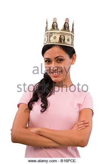 crown hispanic single women Conquering hispanic women: 9 tips to put your spanish learning on steroids  hate to tell my friends on this site that single motherhood is increasing in mexico.