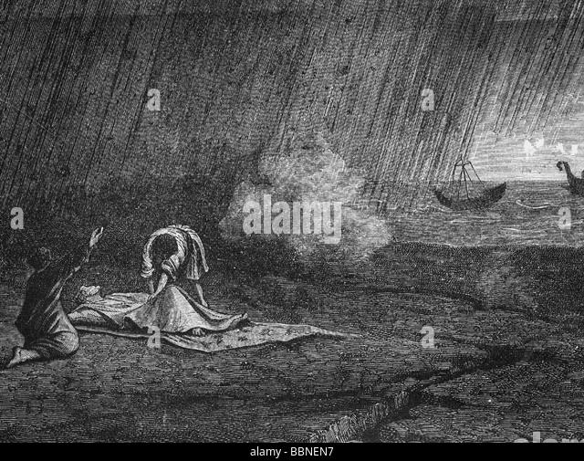 Gaius Plinius Secundus Natural History