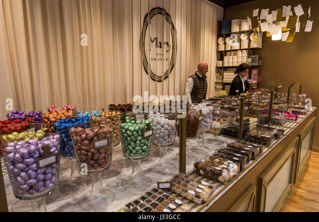 Cake Shops On George Street Sydney