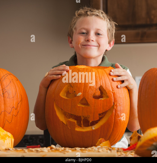 Carves stock photos images alamy