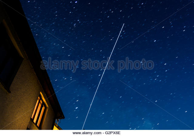 int space station fly over - photo #15