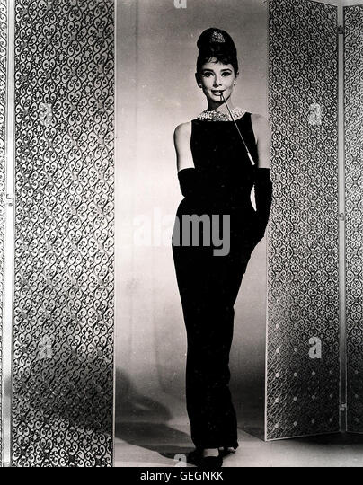 1961 fashion stock photos 1961 fashion stock images alamy. Black Bedroom Furniture Sets. Home Design Ideas