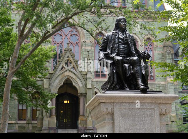 franklin and the philadelphia strike of Start studying pennsylvania history unit 1 2 3 4 ben franklin made his home in philadelphia which strike was prompted by repeated wage cuts and large layoffs.