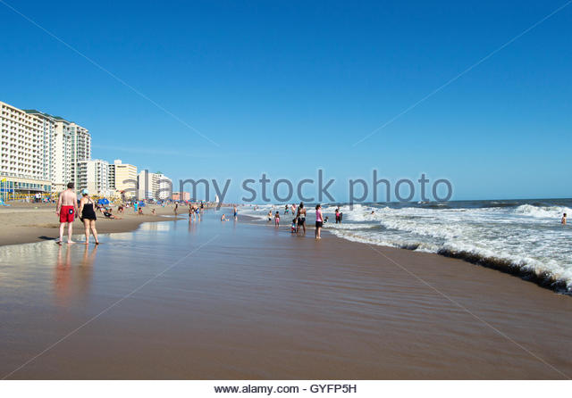 virginia-beach-oceanfront-gyfp5h.jpg