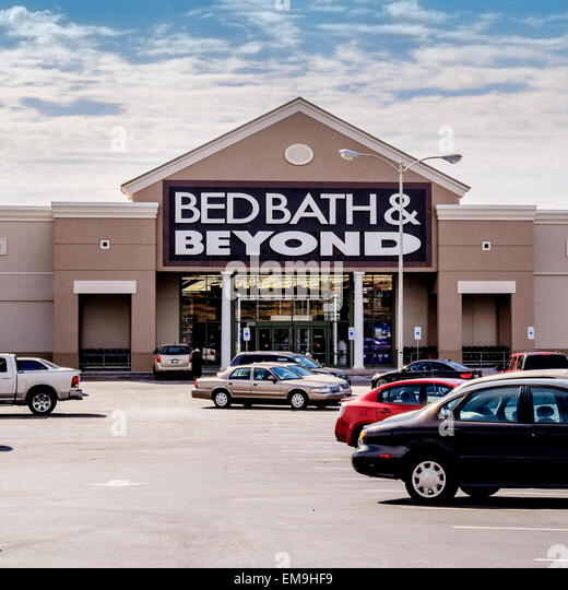 Bed Bath And Beyond Long Island City