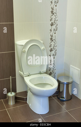 faience tile stock photos faience tile stock images alamy. Black Bedroom Furniture Sets. Home Design Ideas