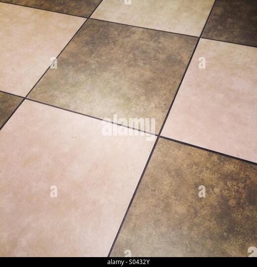 Checkerboard Floor Tiles Images Flooring Tiles Design Texture