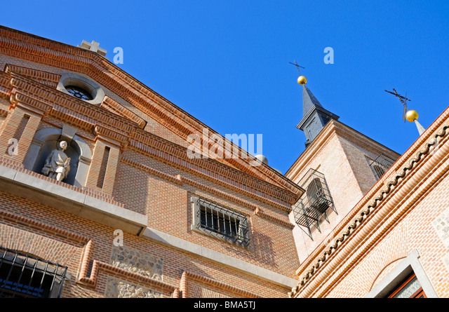 Calle arenal stock photos calle arenal stock images alamy for Hotel calle arenal madrid