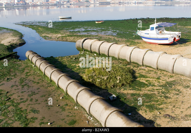 Open sewage stock photos open sewage stock images alamy for 242 terrace ave riverside ri