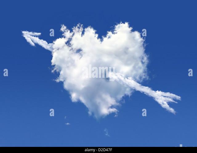 Cupids Stock Photos & Cupids Stock Images - Alamy