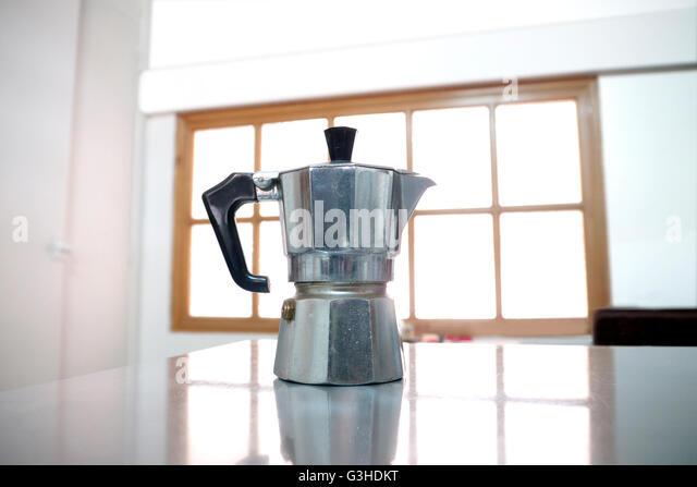 coffee machine italian