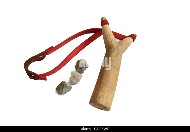 Catapult Stock Photos Amp Catapult Stock Images Alamy