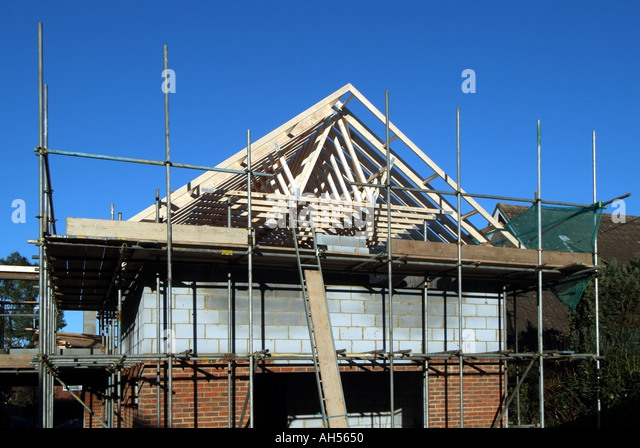 Owner occupiers stock photos owner occupiers stock for House building website