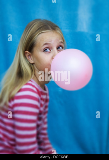 chicle gum stock photos chicle gum stock images alamy. Black Bedroom Furniture Sets. Home Design Ideas