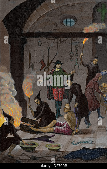Medieval Torture Stock Photos Amp Medieval Torture Stock
