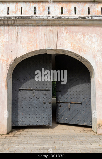 fort bayard muslim Fort bayard restoration and development coalition 44 likes community.