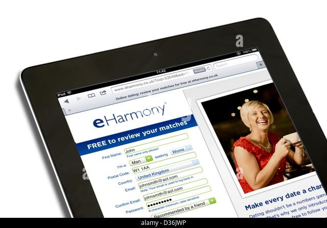 international dating sites best online bøsse dating sites