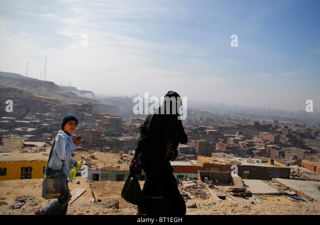 Nasser City Stock Photos Amp Nasser City Stock Images Alamy