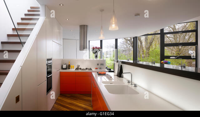 Trespa Stock Photos Trespa Stock Images Alamy