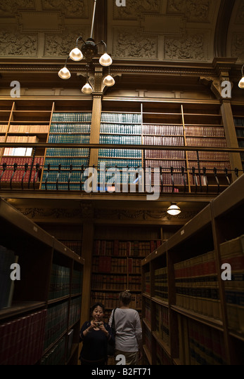 Legal Books Stock Photos Amp Legal Books Stock Images Alamy