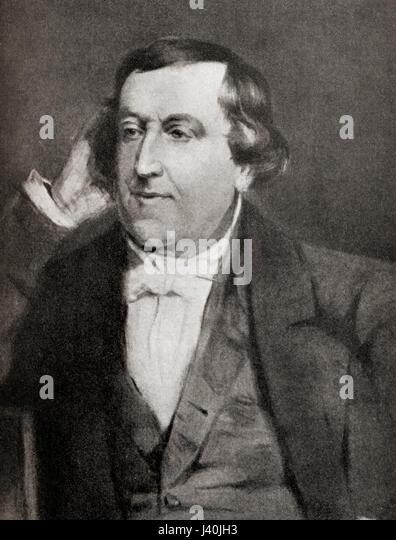 The history of italian opera essay