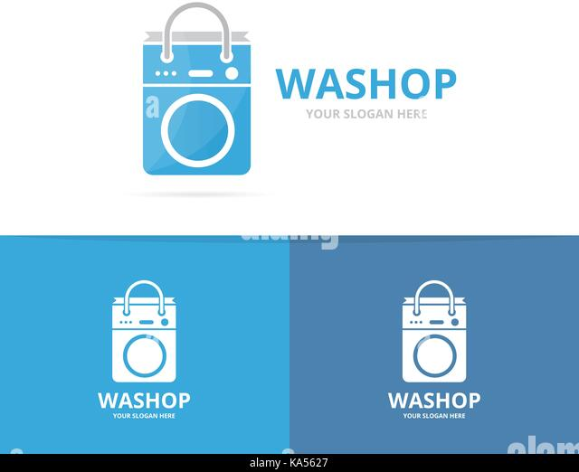 Laundry Detergent Brand Stock Photos Amp Laundry Detergent