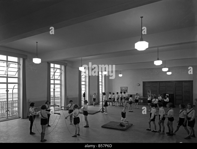 Physical Education photography courses sydney university