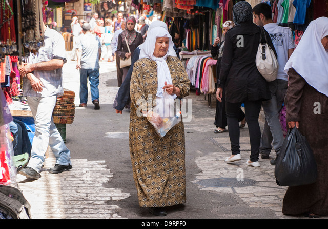 east new market muslim In this paper we report on muslim communitys reason for discomfort  south east asia  and tapping into new funding sources through sukuk and.