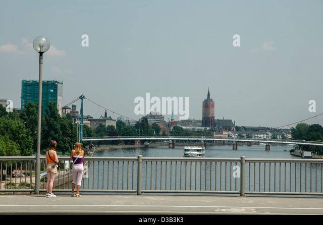 u bahn frankfurt gameplay venice - photo#28