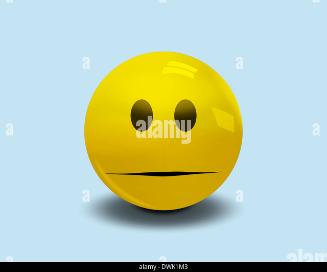 Green Smiley Face Stock Photos: Vote Traffic Light Red Yellow Green Stock Photos & Vote