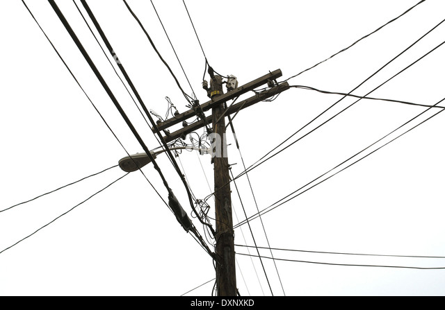 overhead wire stock photos  u0026 overhead wire stock images