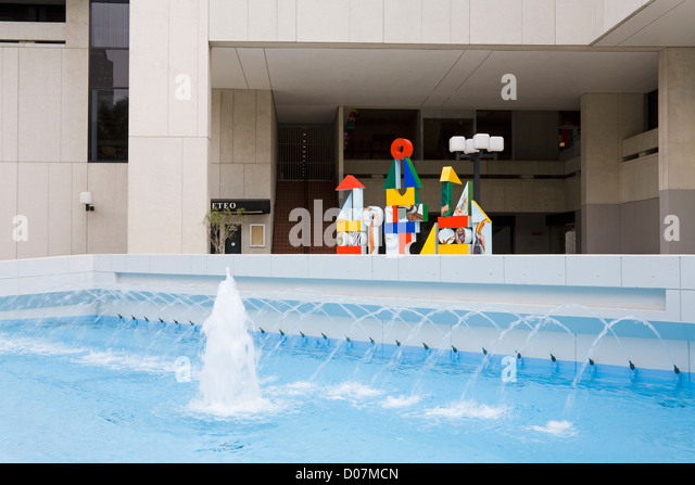 University Of Miami Stock Photos University Of Miami Stock Images Alamy