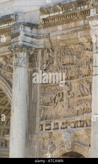 Excavation Of The Arch Stock Photos & Excavation Of The ...