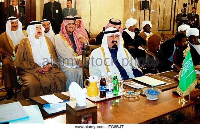 crown prince abdullah stock photos amp crown prince abdullah stock images   alamy