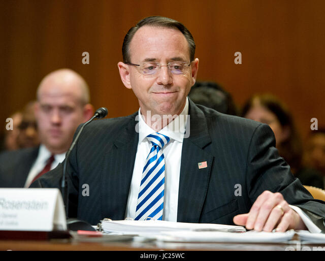 United Department Justice Attorney General Stock Photos ...