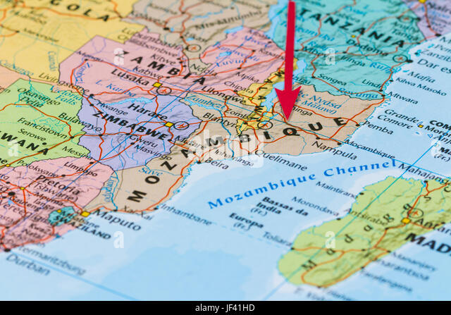 the background of the country of mozambique Mozambique hdi values and rank  background papers available on the human development report website  country at 185 out of 187 countries and territories.