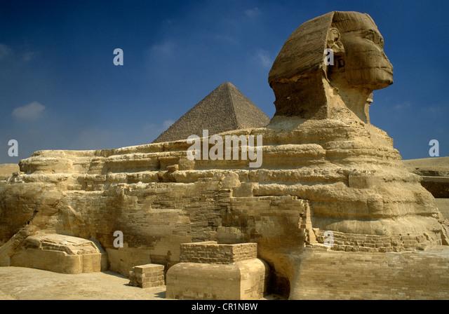 Egypt casino hotel