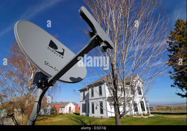 Satellite Dish Farm Stock Photos Amp Satellite Dish Farm