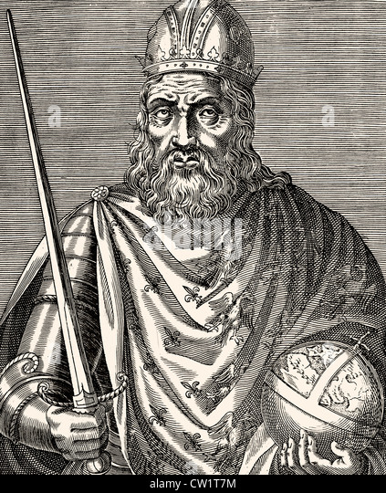 frankish tribe Clovis i (c 466 - 27 november 511) was the first king of the franks to unite all the frankish tribes under one ruler he succeeded his father childeric i in 481[1] as king of the salian franks, one of the frankish tribes who were then occupying the area west of the lower rhine, with their centre around tournai and cambrai along the modern.
