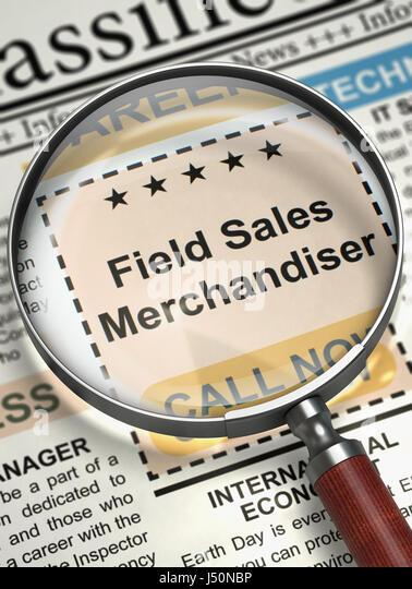 Full Time Merchandiser jobs hiring near you. Browse Full Time Merchandiser jobs and apply online. Search Full Time Merchandiser to find your next Full Time Merchandiser job near you.