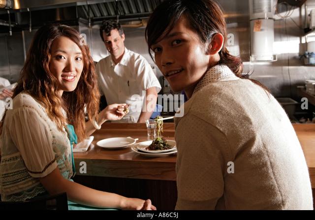 asian singles in rock tavern Zip code 12575 - rock tavern ny new york, usa - orange county.