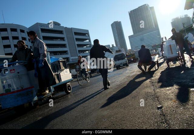 Arab street meet fresh remarkable arab 10