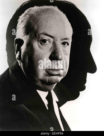 alfred hitchcock ñ the master of suspense essay Hitchcock is considered to be the master of suspensethere is no terror in a  bang, only in the anticipation of it -alfred hitchcock suspense is taken to be the .