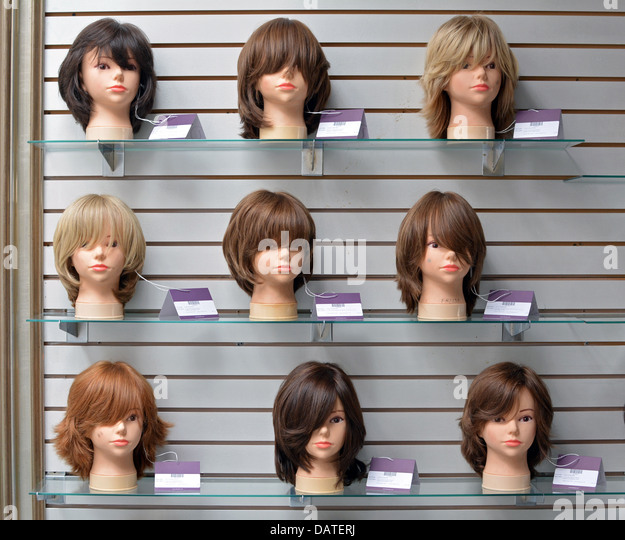 Wigs For Men In Brooklyn Ny 114