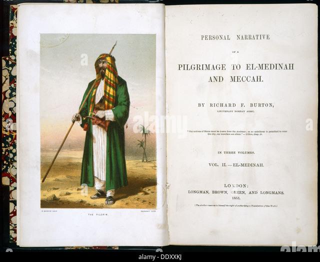 medinah black personals 301 moved permanently nginx/1122.