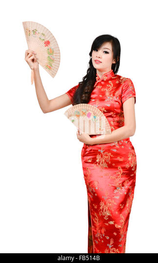 pretty prairie asian personals Just browse our russian women personals and choose one or more to your liking yes, you can actually talk to many girls at once.